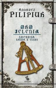 oko-jelenia-tom-2-srebrna-lania-z-visby-w-iext43253707