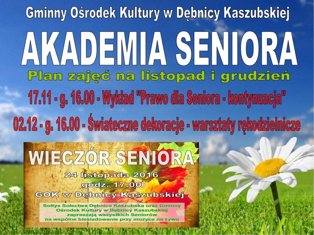 senior-zajecia