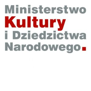 mkidn01cmyk-1457000693
