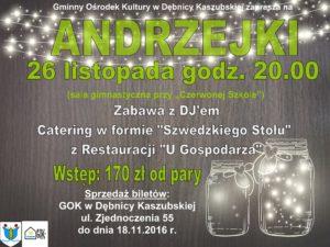 andrzejki-2016-ok