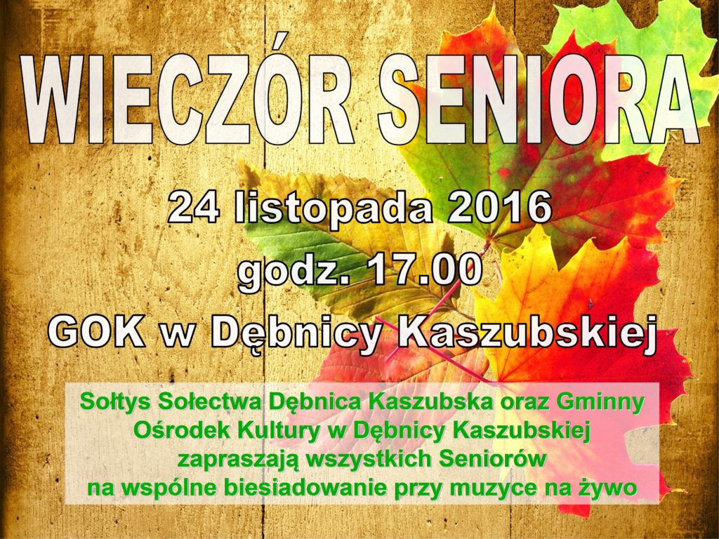 senior-2016