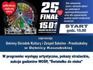 wosp-program