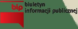BIP GOK Dębnica Kaszubska